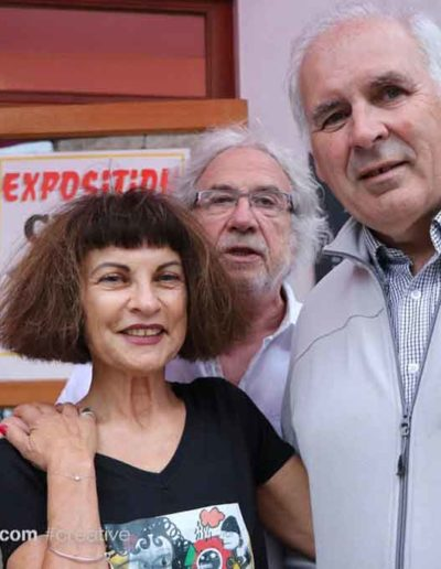 CBost - Exposition Antraigues Cool Café 2017 - Bernard Champey - 06
