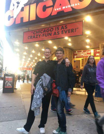 CBost - New York 2017 - 05
