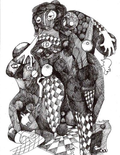 Cbost-encre-de-chine-sur-canson-sans-titre-01-cadre
