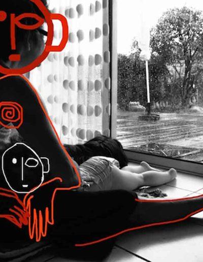 CBost - Photo dessin - Lio - 06