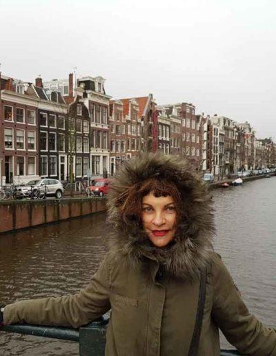 CBost - Amsterdam 2017 - 09
