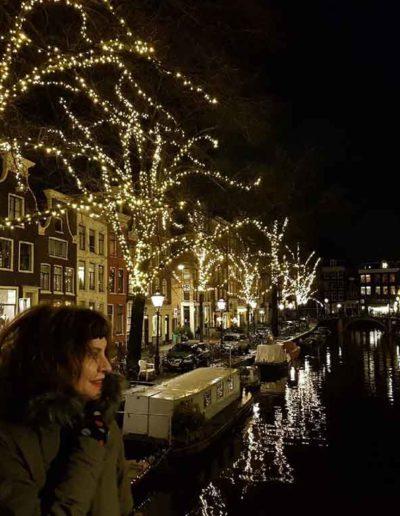 CBost - Amsterdam 2017 - 10